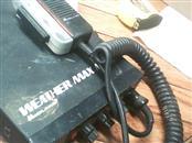 MIDLAND WEATHER RADIO Miscellaneous Appliances 77-116